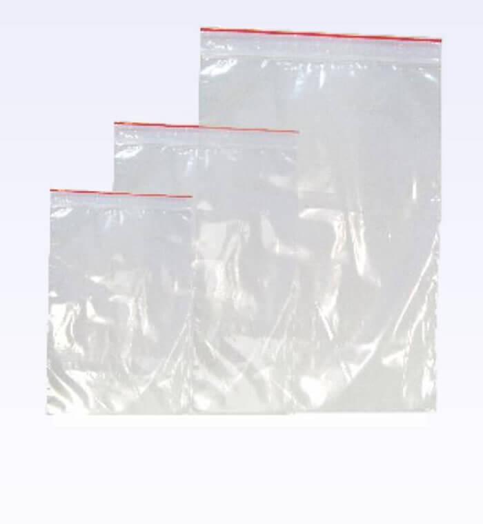 plastikes-sakoules-syskeyasias